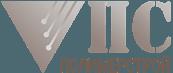 Полимер Строй