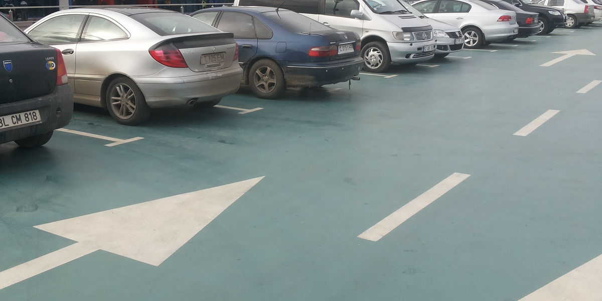 parcing1